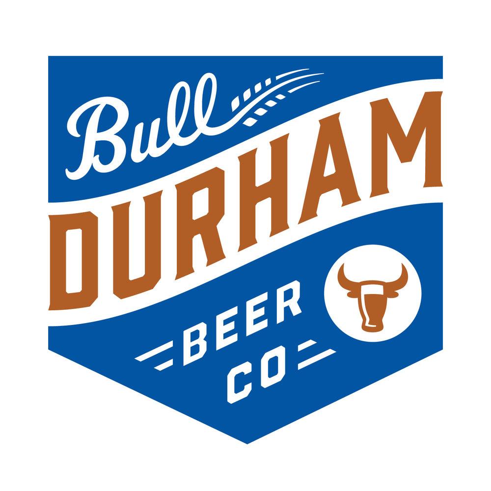 BullDurhamBeer