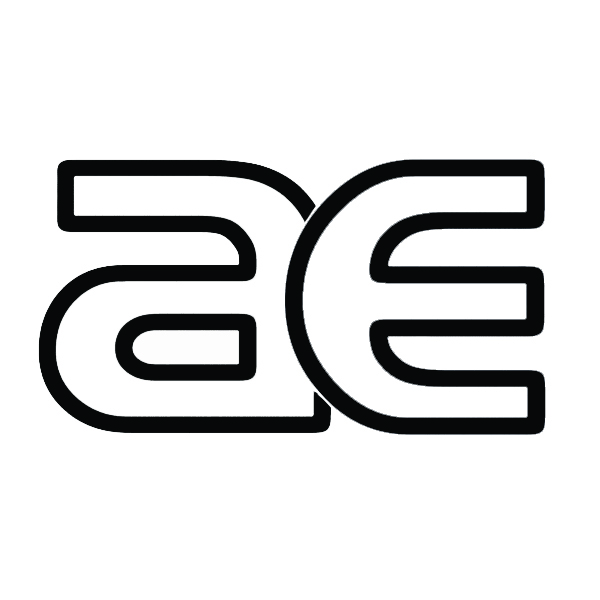 AE Logo Merged 2011.jpg