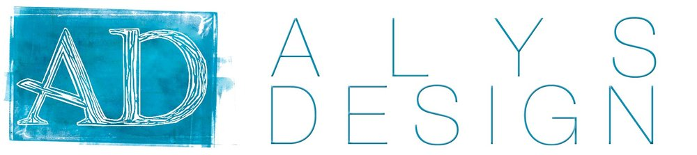 ad_logo_horizontal.jpg