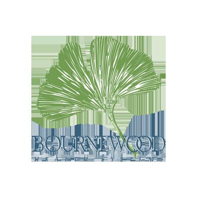 Bournewood_logo_small.png