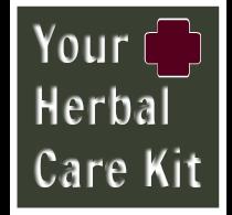 Care Kit logo 3.png