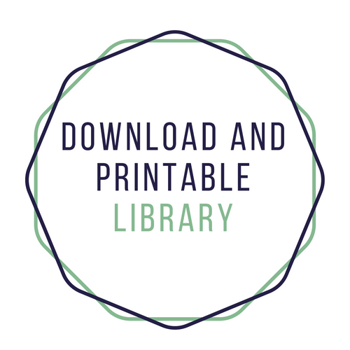 Download Library.png