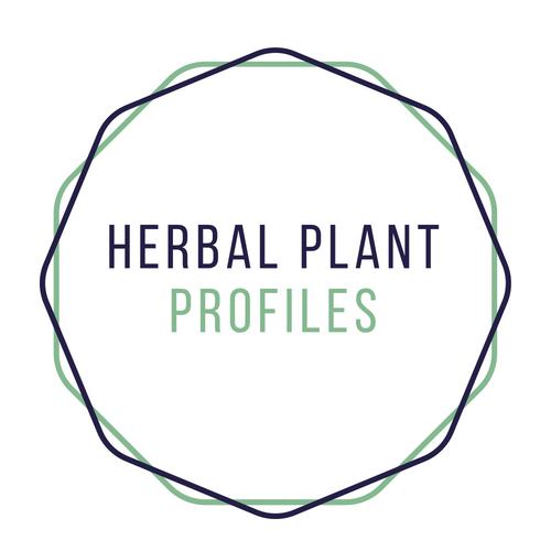 Plant Profiles.png