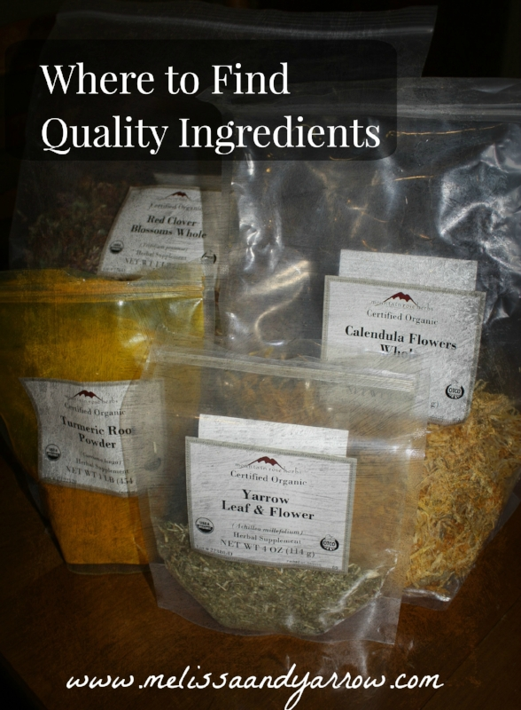 Where to find quality ingredients.jpg