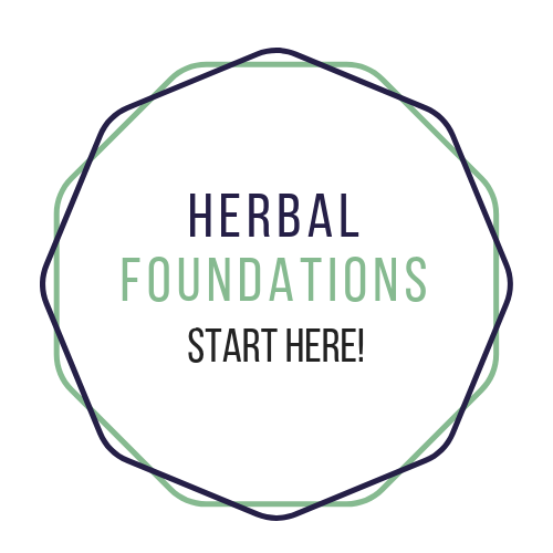 Herbal Foundations start here.png