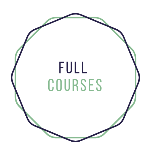 full courses.png