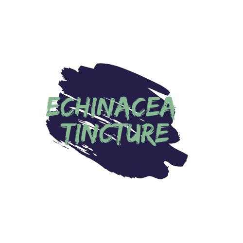 Echinacea tincture.png