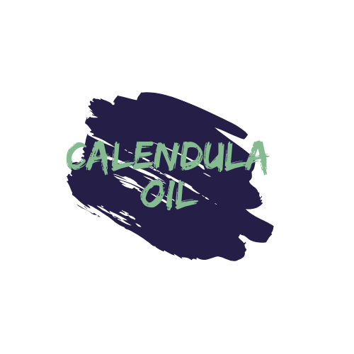 Calendula Oil.png