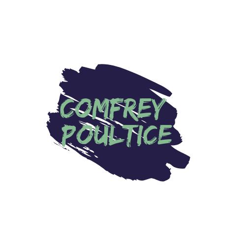 Comfrey Poultice.png