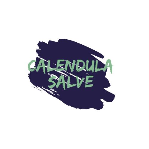 Calendula Salve.png