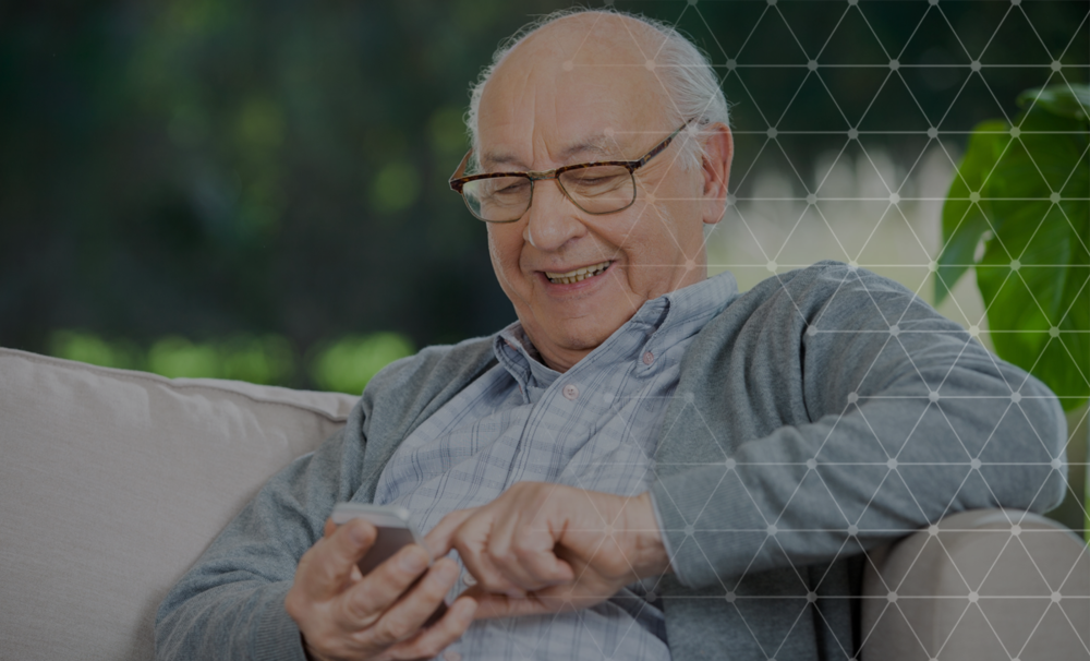 Optimize Care   With patient-centered solutions for value-based care