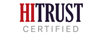 logo-hitrust-certified.png
