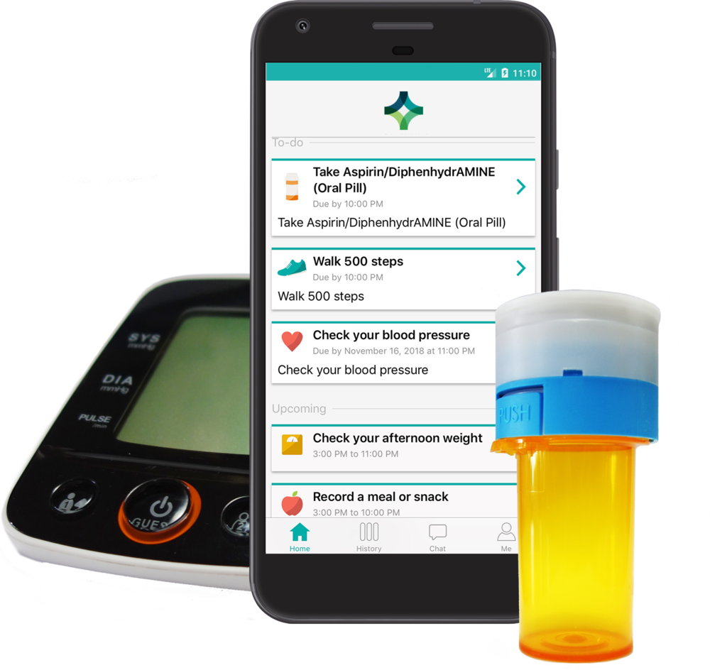 healthstarmockup_devices.png
