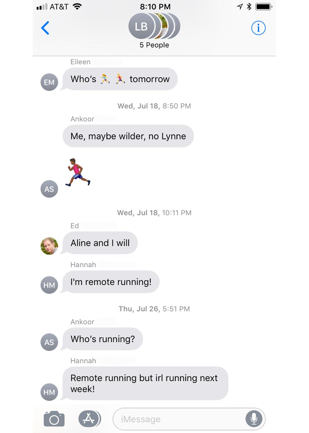 Ponysaurus-run-chat-screenshot.png