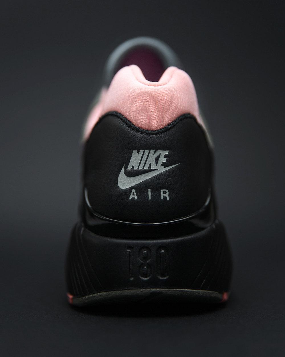 DSTNGR_Nike_Size?_duskdawn_4