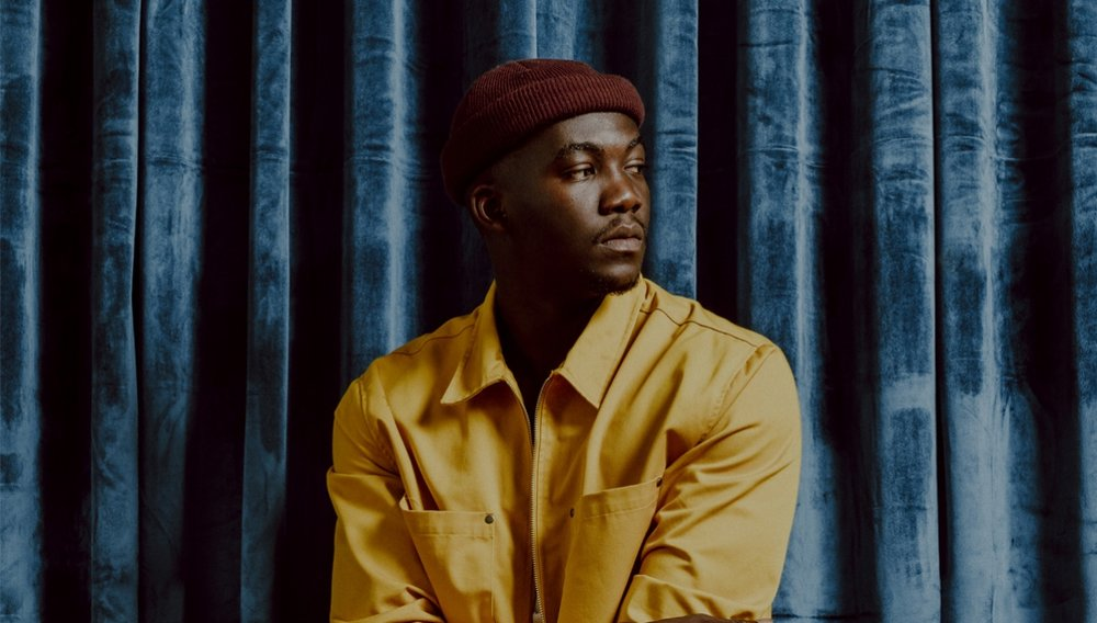 Jacob Banks_DSTNGR