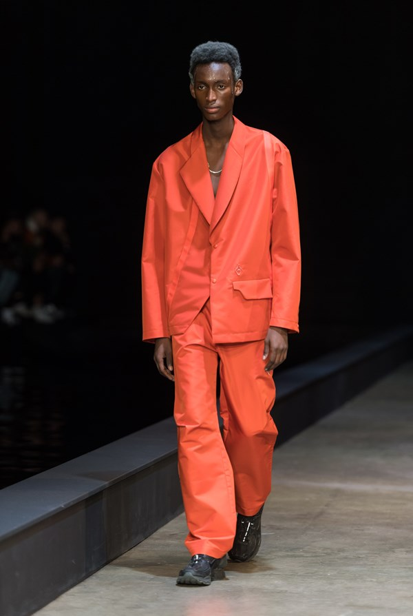 A-COLD-WALL* AW19_DSTNGR_2.jpg