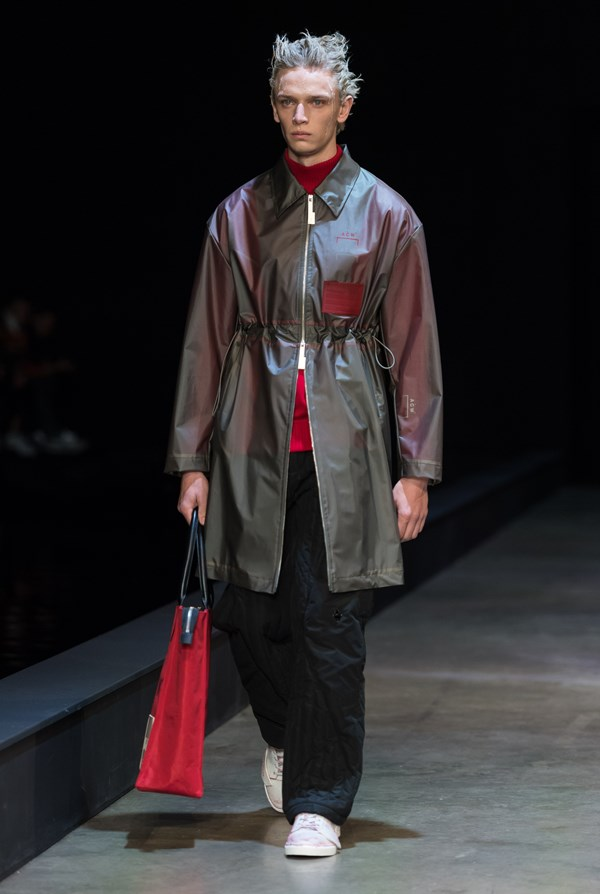 A-COLD-WALL* AW19_DSTNGR_4.jpg