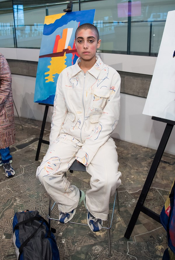 Bethany Williams AW19_DSTNGR_4.jpg