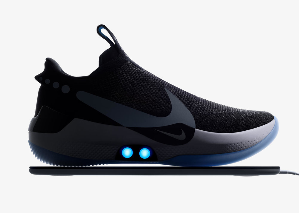 Sp19_BB_Nike_Adapt_DSTNGR