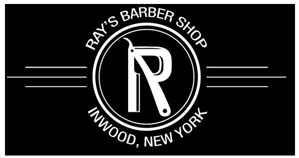 ray-logo.png