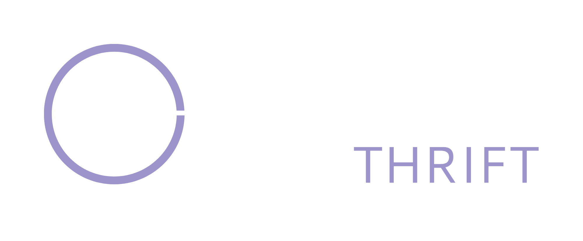 Re-Threads Thrift