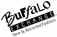 buffalo exchange logo.jpg