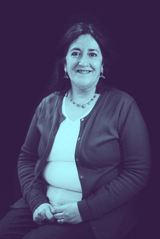 Eliana Ibacache - Artesana