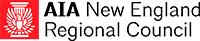 AIA New England Logo