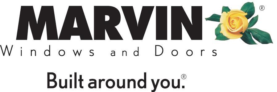Marvin2016.jpg