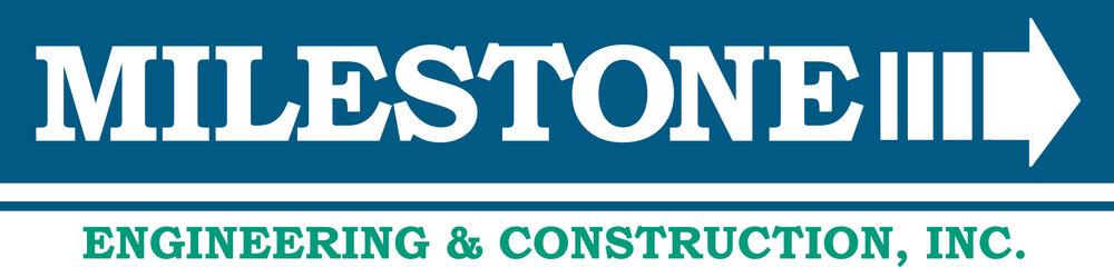 Milestone logo_2Color.jpg