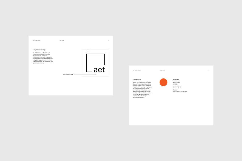 Designmanual.jpg