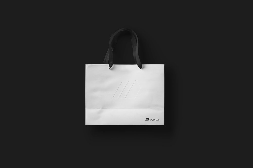 Shopping-Bag-Liggende-2-min.jpg