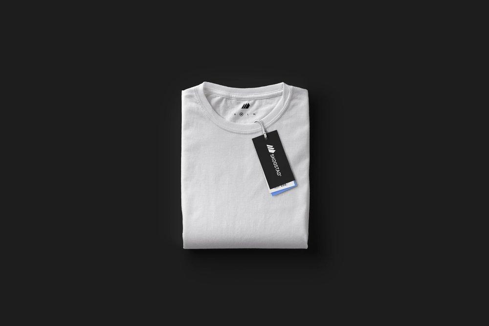 T-shirt_10-min.jpg