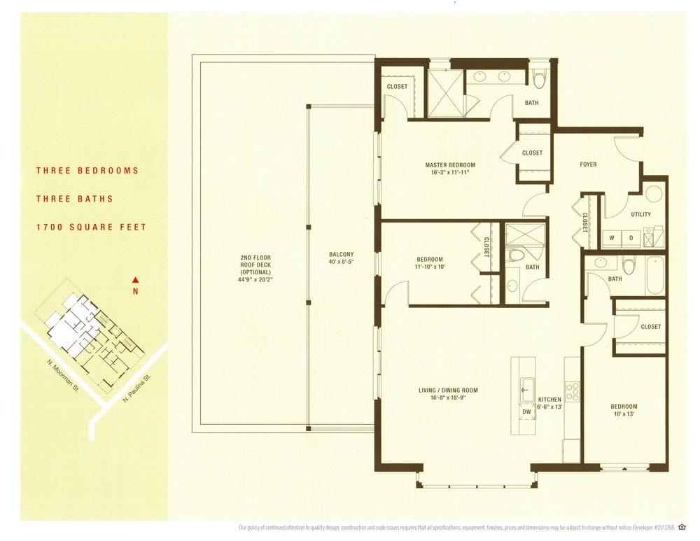 1250 N Paulina 3W Floor Plan.jpg