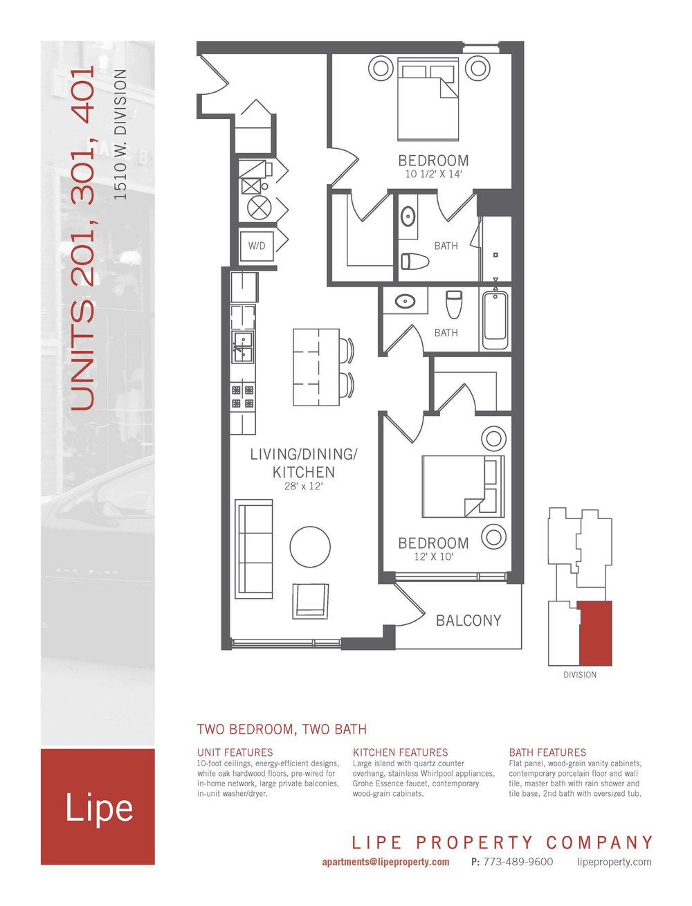 apartment-for-rent-1510-W-Division-Chicago-201,301,401-Floor-Plan.jpg