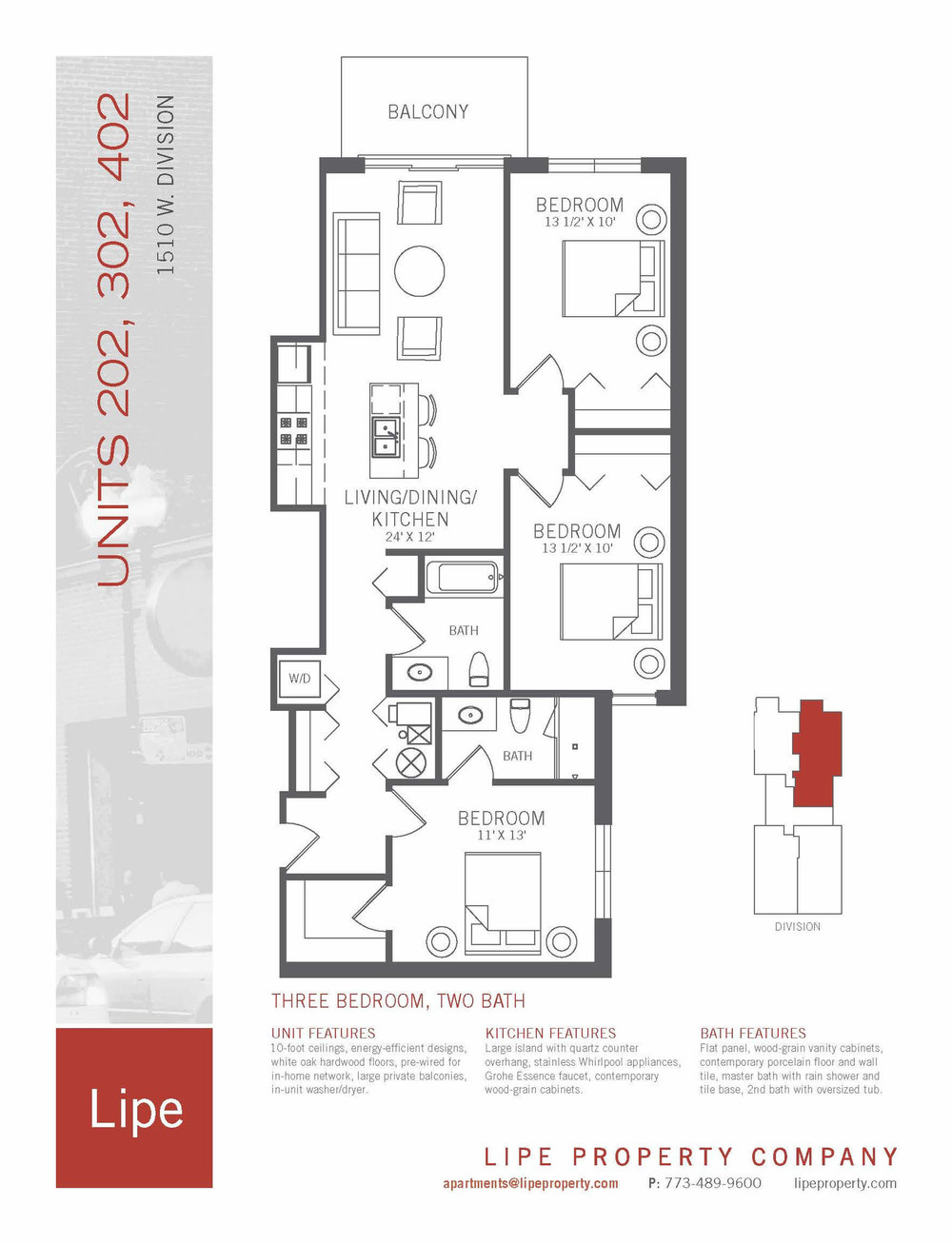 apartment-for-rent-1510-W-Division-Chicago-202,302,402-Floor-Plan.jpg