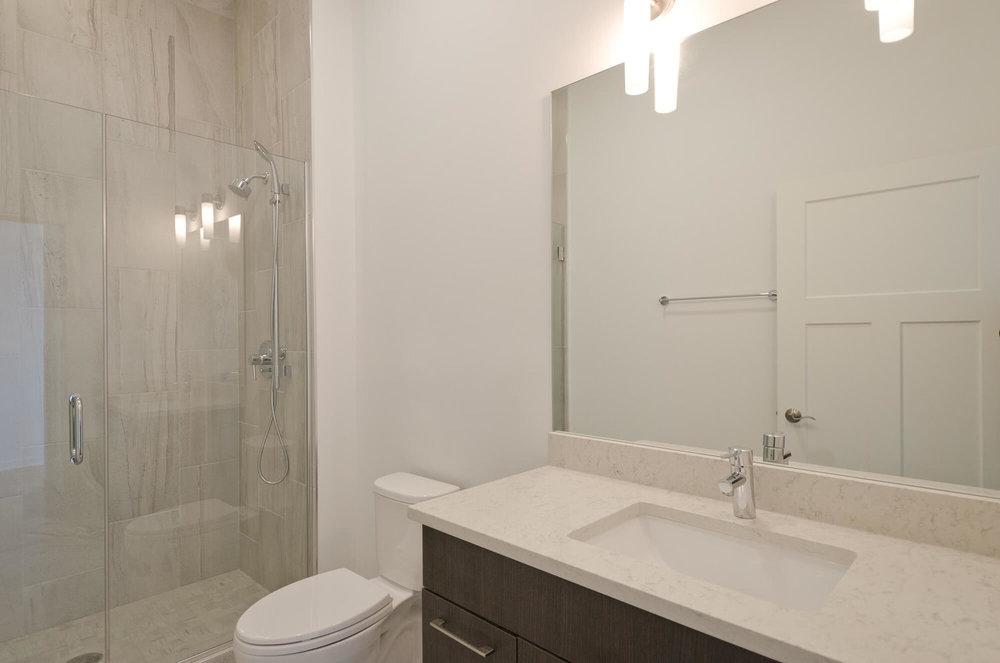 403 - Bathroom