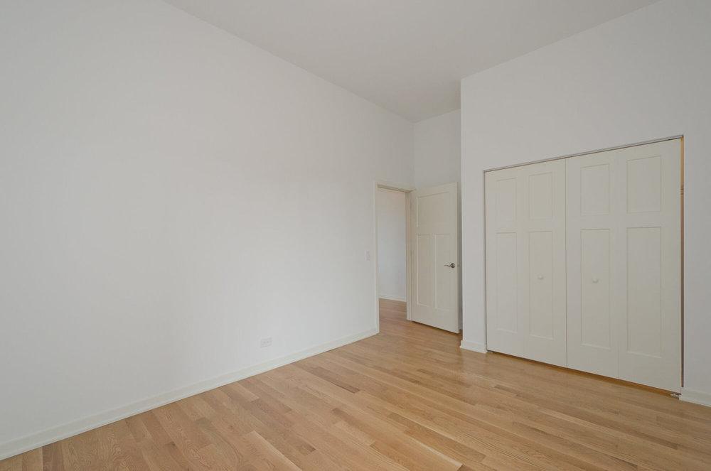 403 - Bedroom