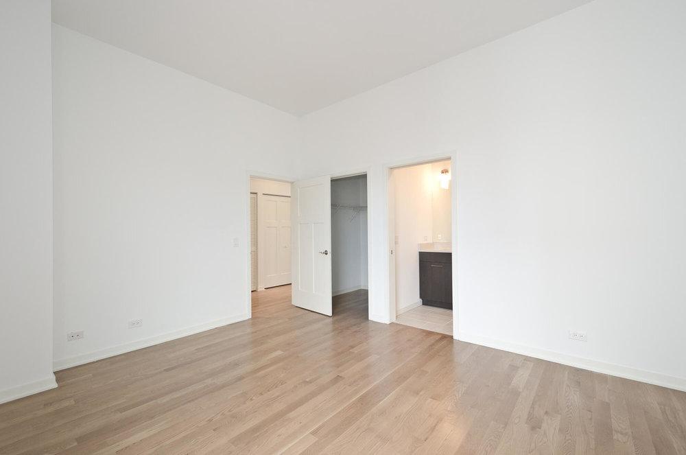 404 - Master Bedroom