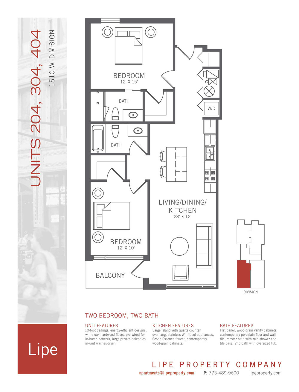 apartment-for-rent-1510-W-Division-Chicago-204,304,404-Floor-Plan.jpg