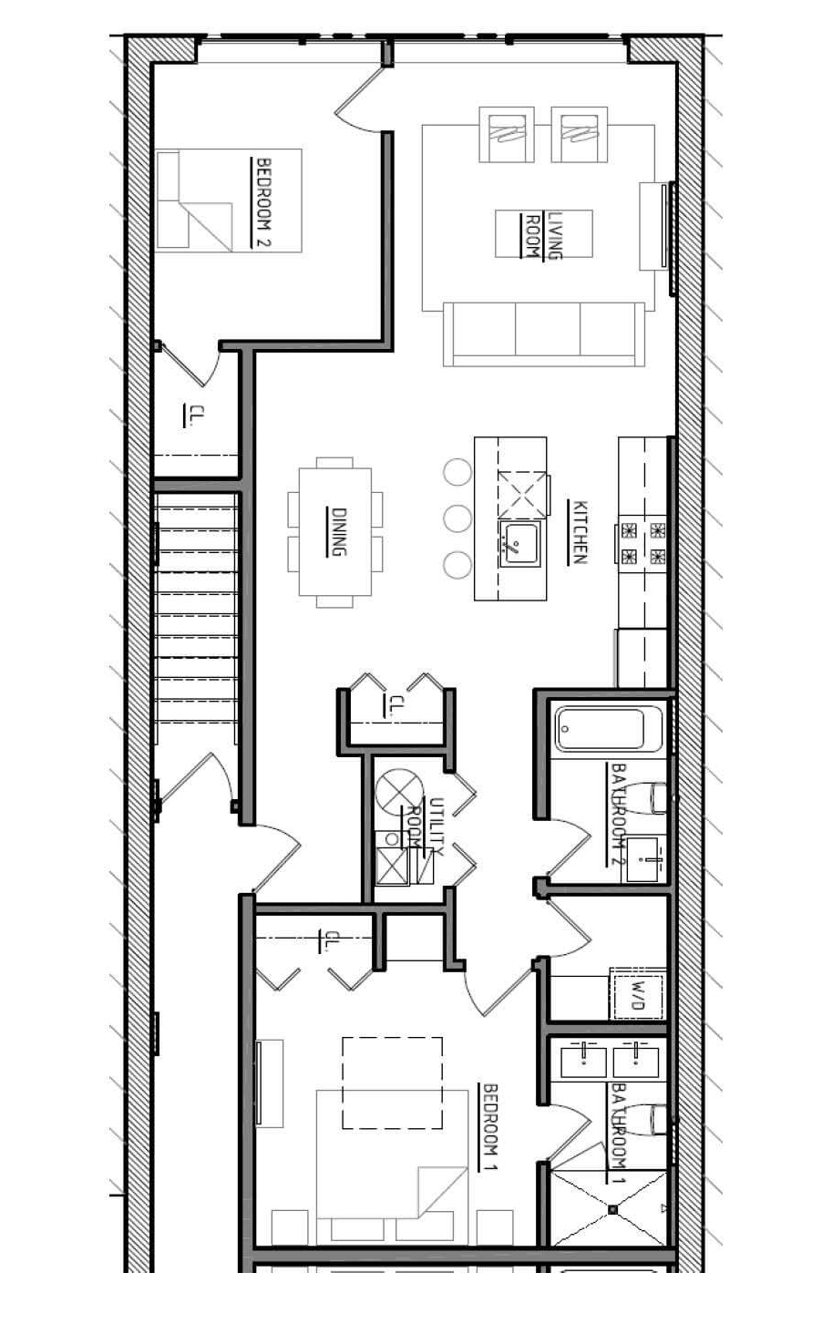 Chicago-1625-N-Milwaukee-2F-Floor-Plan.jpg