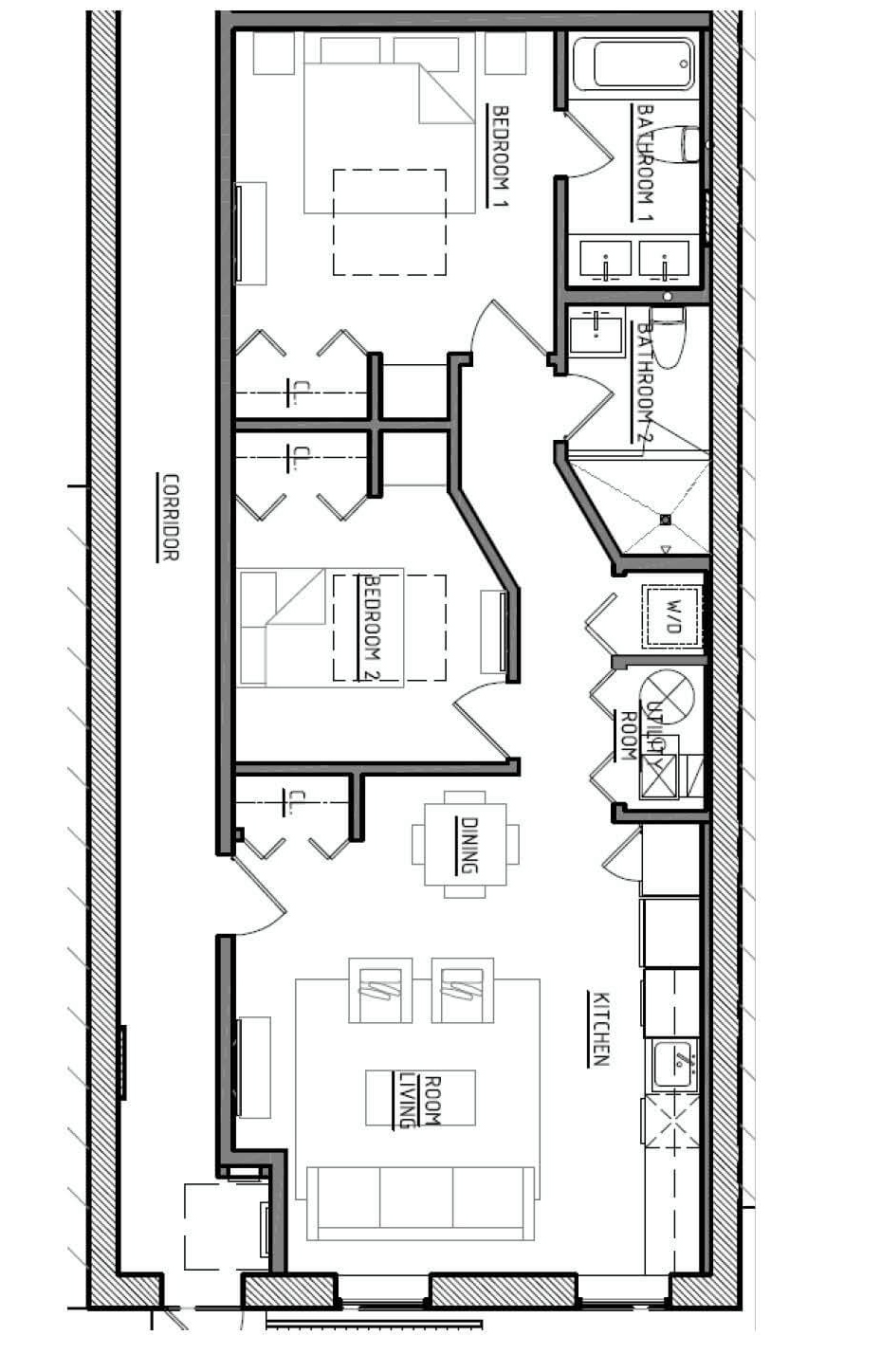 chicago-apartment-for-rent-2R-Floorplan-1625-N-Milwaukee.jpg