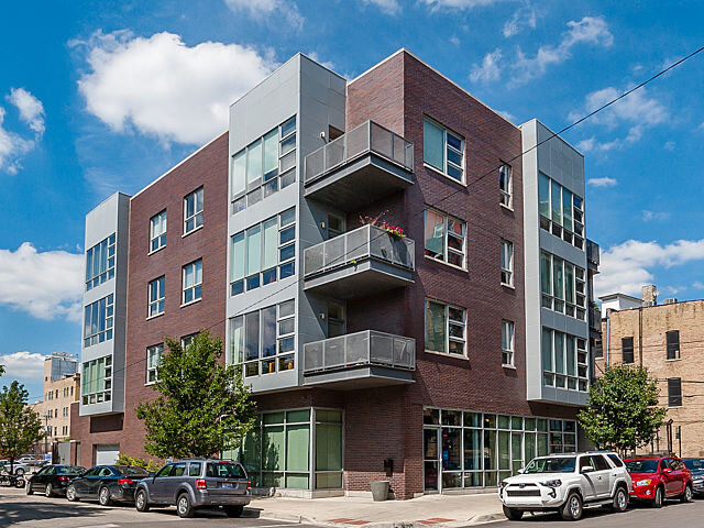 1250-N-Paulina-Chicago-Apartments-for-Rent-Street-View.jpg