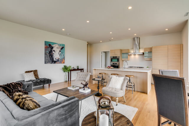 1250-N-Paulina-Chicago-Apartments-for-Rent-Open-Living-Room.jpg