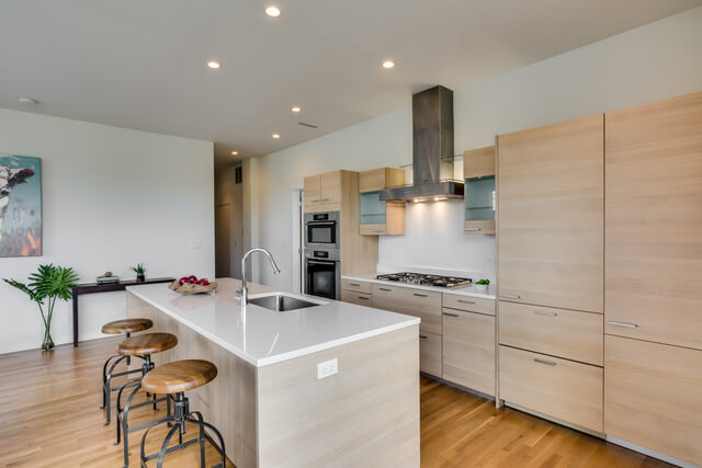 1250-N-Paulina-Chicago-Apartments-for-Rent-Kitchen-and-Island.jpg