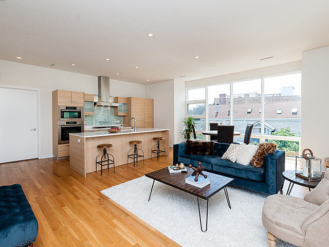 1250-N-Paulina-Chicago-Apartments-for-Rent-Living-Room-Kitchen.jpg