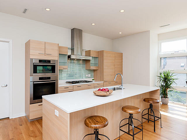 1250-N-Paulina-Chicago-Apartments-for-Rent-Kitchen.jpg