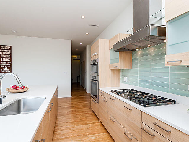 1250-N-Paulina-Chicago-Apartments-for-Rent-Kitchen-and-Entrance.jpg