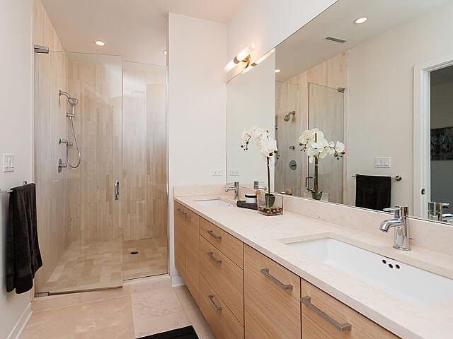 1250-N-Paulina-Chicago-Apartments-for-Rent-Master-Bathroom.jpeg